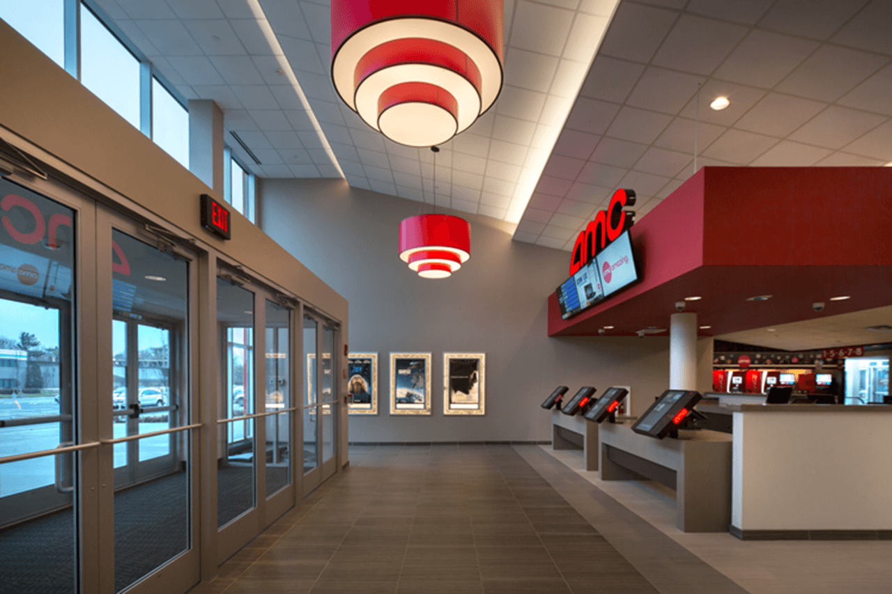AMC_RooseveltField_GardenCity