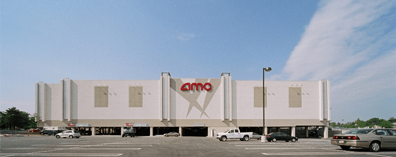 AMC_Paramus_Movies_Exterior