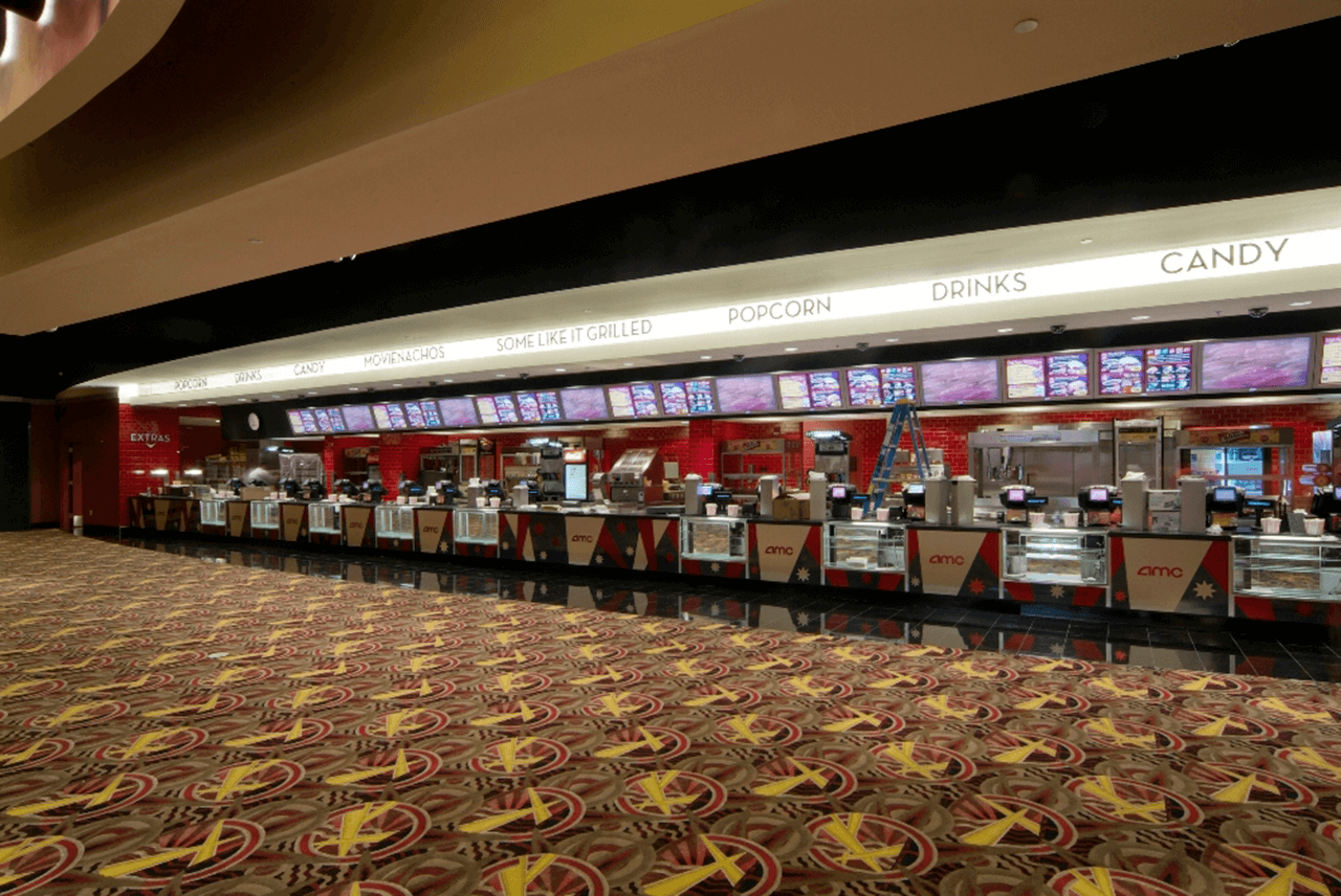 AMC_Paramus_Movies