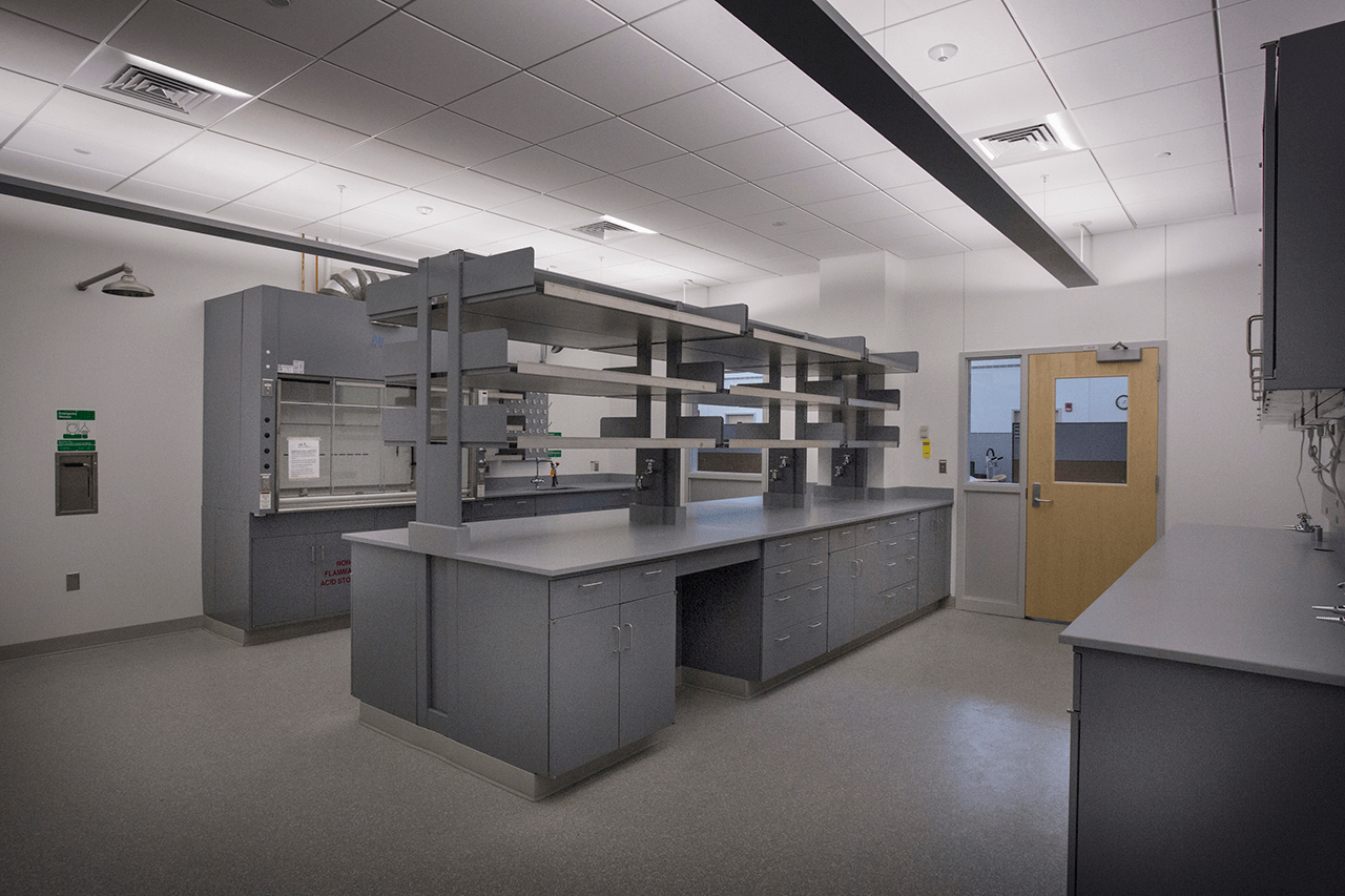 BNL_LOB-Lab_OfficeBuilding