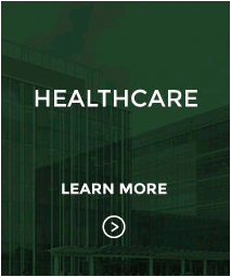 Healthcare On