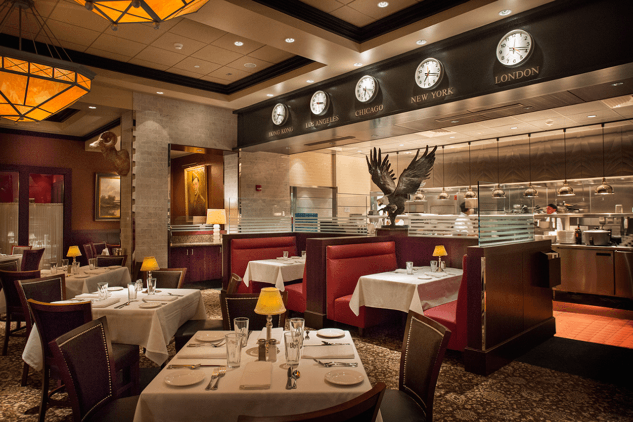 CapitalGrille_RooseveltField