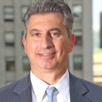 REAL ESTATE WEEKLY: PAPARO RIDING THE WAVE OF CHANGE IN CONSTRUCTION AND DESIGN SECTORS