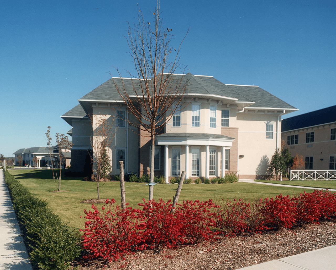 HuntingtonHills_AssistedLiving
