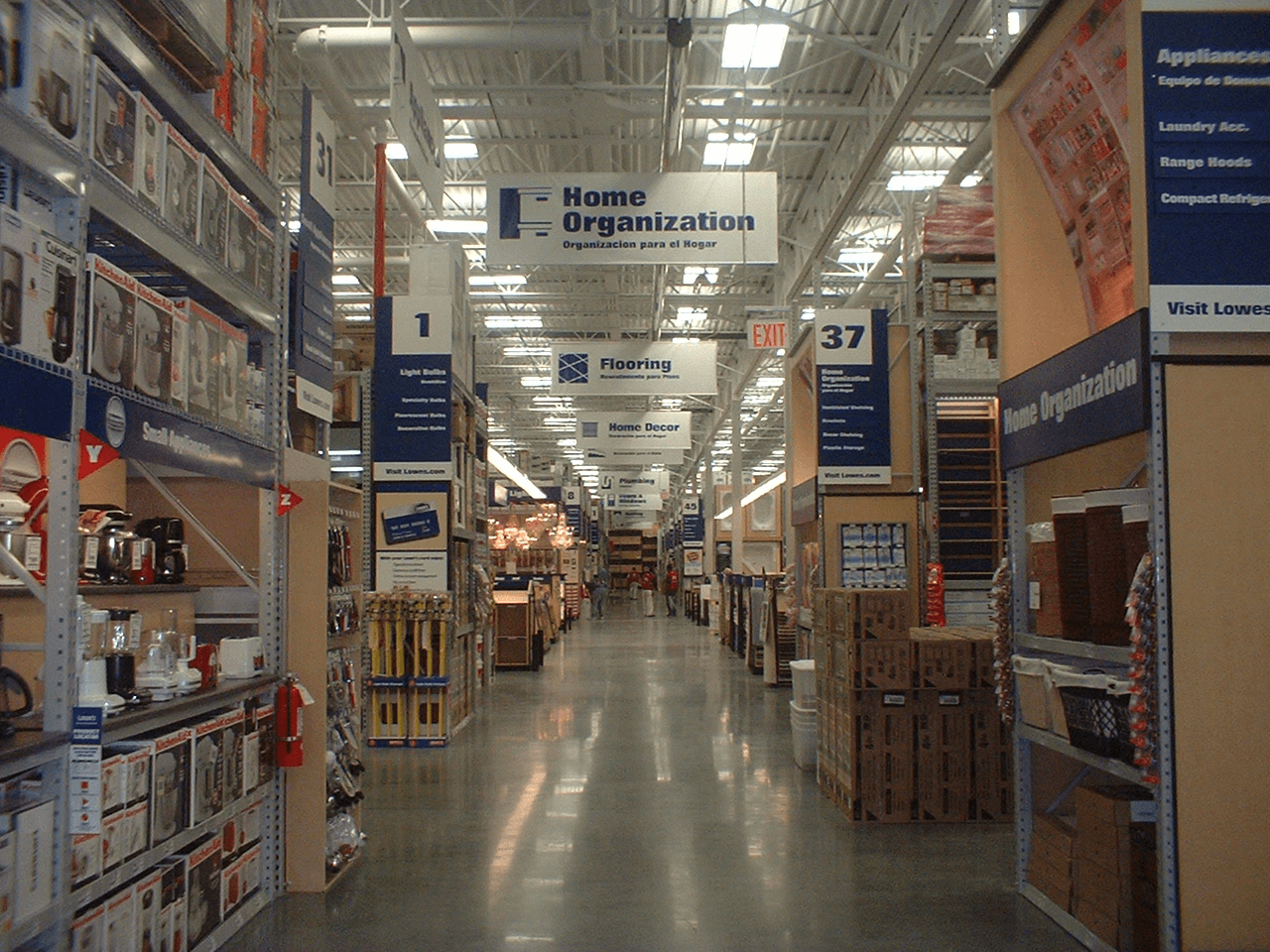 Lowes_Store