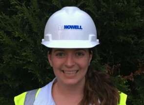EW Howell's Very Own Molly Rooney Received A $5,000 College Grant