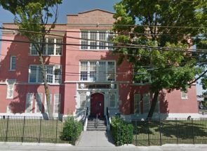 EW Howell Construction Group Selected For P.S. 303 Expansion, Renovation In Queens