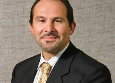 THOMAS MIRANDA, AIA JOINS EW HOWELL CONSTRUCTION GROUP'S HEALTHCARE DIVISION AS PROJECT EXECUTIVE