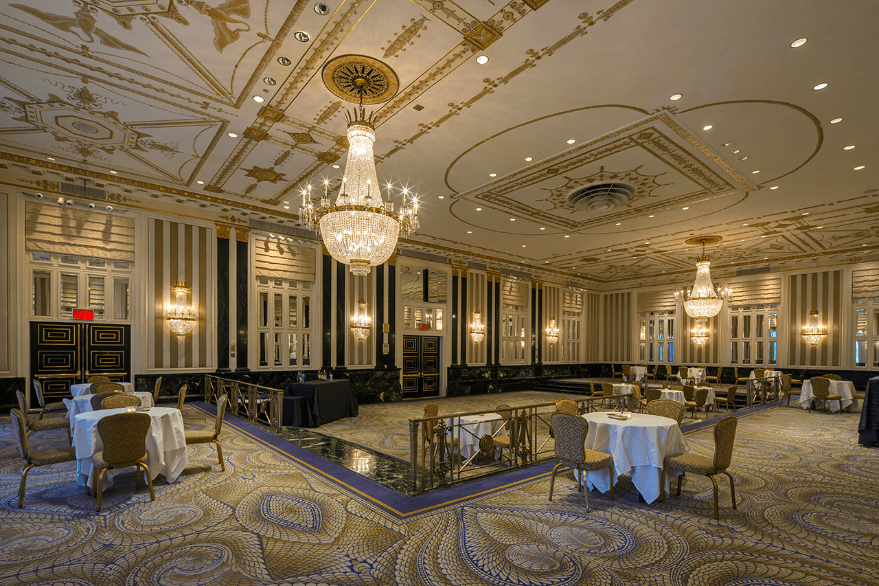 Waldorf_Astoria