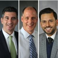EW Howell Construction Group Announces Promotions In Arts & Culture Division