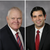 EW Howell Construction Group Promotes Jack Hagen And Dan Navarro Within Education Division