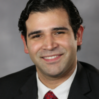 Dan Navarro Named To The Commercial Observer's Top 25 A.E.C. Pros Under 35 Years In 2017