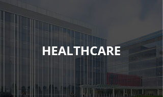Healthcare Thumb