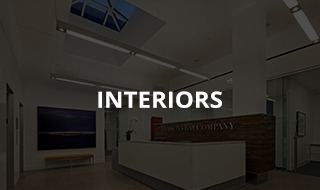 Inpage Navthumb Interiors1 Copy