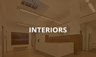 Inpage Navthumb Interiors Hover Copy
